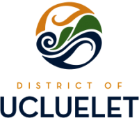 Executive Director of the Ucluelet Chamber of Commerce
