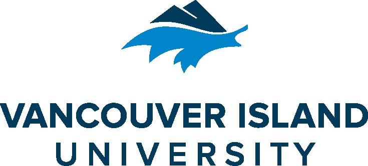 education_partners_logo