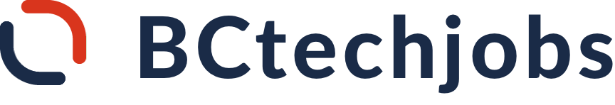 affiliates_logo