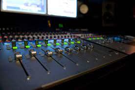 EarWorm Sound