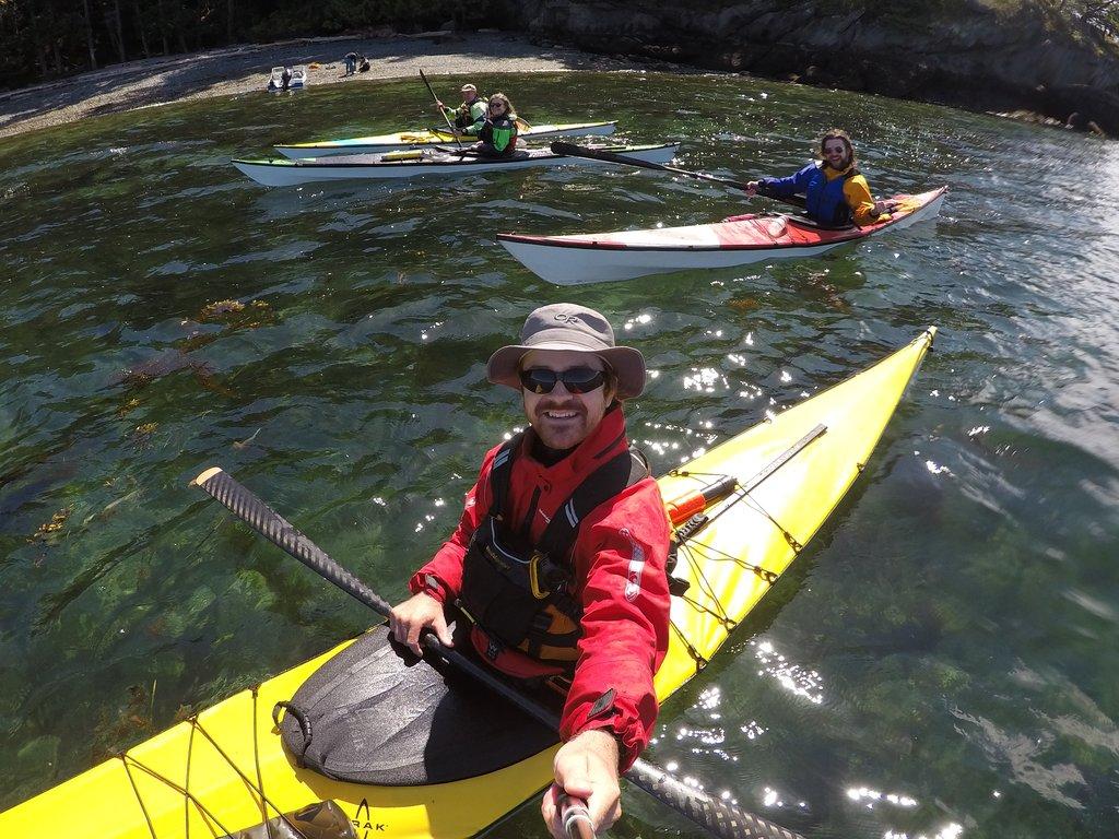kayaking-work-life-balance