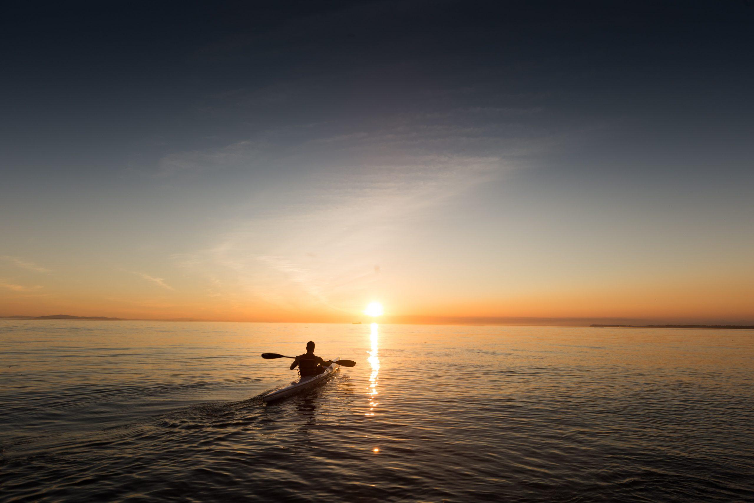 trak-kayaks-transportation